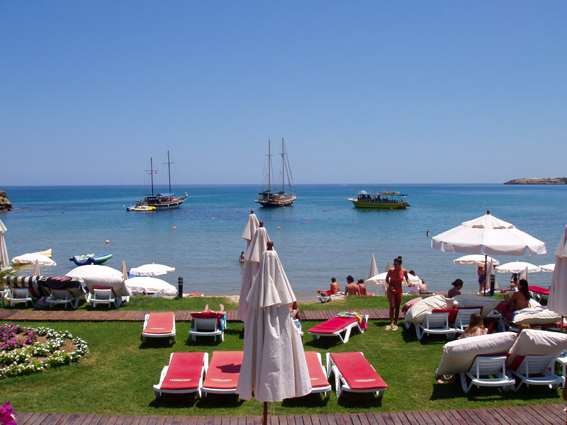 north-cyprus-beach