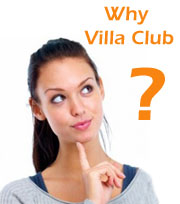 why-villa-club